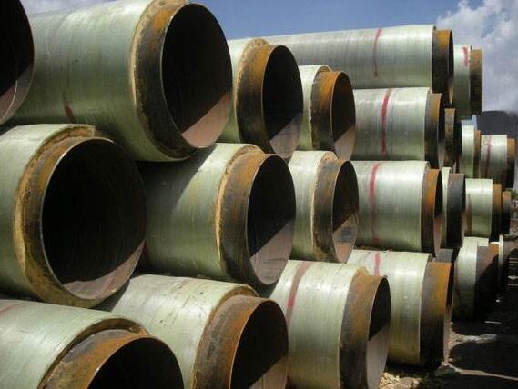 地埋走水用螺旋钢管做哪种防腐好 螺旋钢管新闻资讯