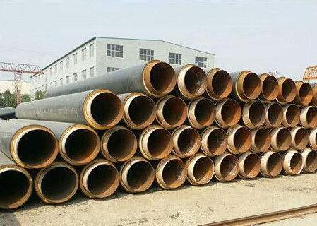 螺旋钢管厂家如何进行选择 湖南螺旋钢管厂家