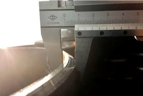 国标9711螺旋钢管特征有哪些 螺旋钢管新闻资讯