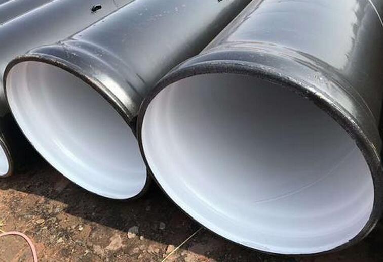 防腐钢管按照不同方式分类 螺旋钢管新闻资讯