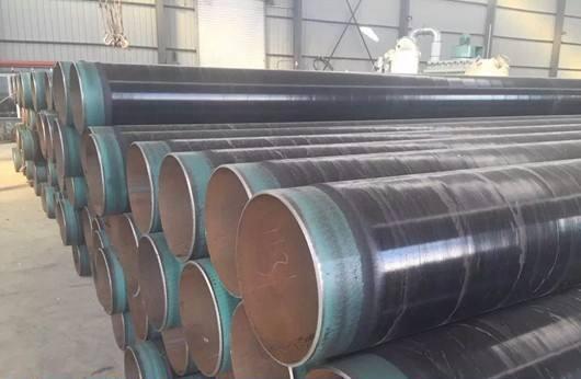 螺旋钢管对环境有什么要求 螺旋钢管新闻资讯