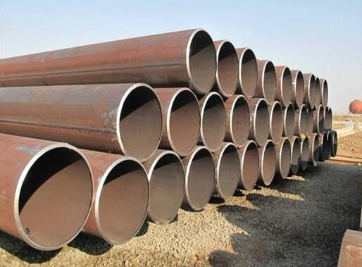 防腐螺旋钢管厂家的相关介绍 螺旋钢管新闻资讯