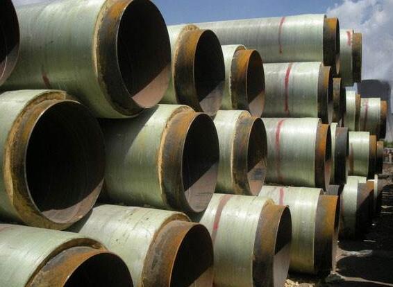 螺旋钢管化学检测取样和化学成分的成品公差 螺旋钢管新闻资讯