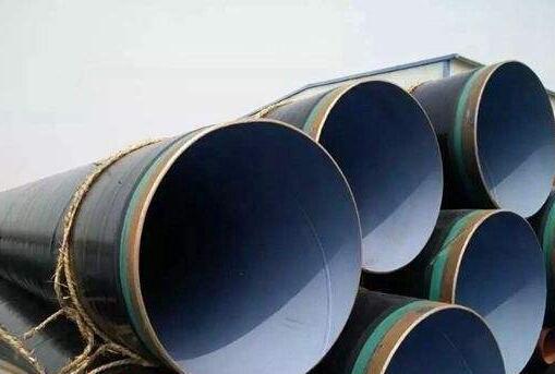 双面大口径螺旋钢管制造工艺 螺旋钢管新闻资讯