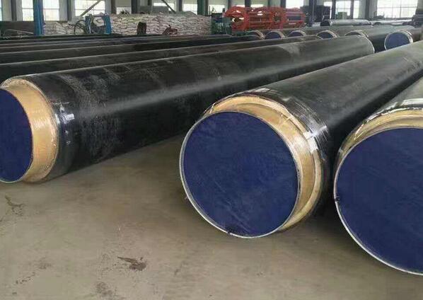 螺旋管信息与螺旋焊管的区别分析 螺旋钢管新闻资讯