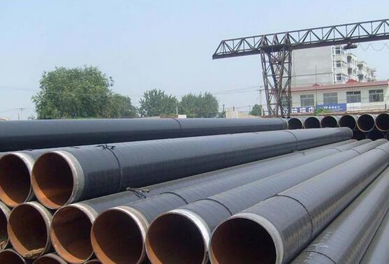 螺旋钢管的应用范围 螺旋钢管新闻资讯