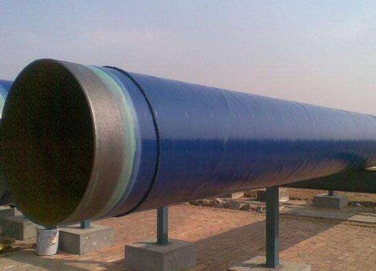 大口径螺旋钢管尺度与允许偏差 螺旋钢管新闻资讯