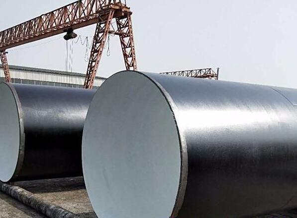 螺旋钢管用途的介绍 螺旋钢管新闻资讯