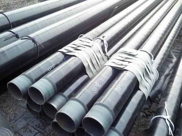 下半年螺旋钢管价格或先抑后扬 厚壁螺旋钢管价格