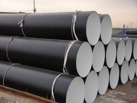 螺旋钢管价格然疲软 螺旋钢管厂家生存堪忧 螺旋钢管新闻资讯