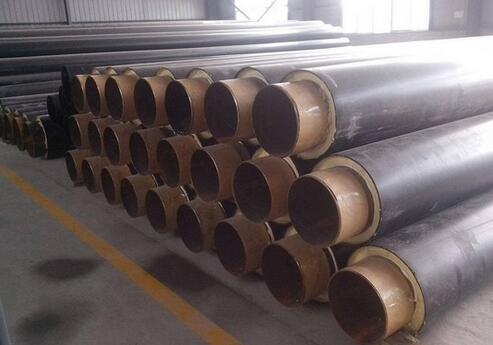 螺旋钢管被腐蚀是哪些因素引起的 螺旋钢管新闻资讯