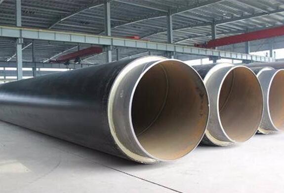 大口径l360螺旋钢管 大口径螺旋钢管