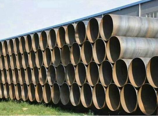 生产螺旋钢管时需要注意什么 螺旋钢管新闻资讯