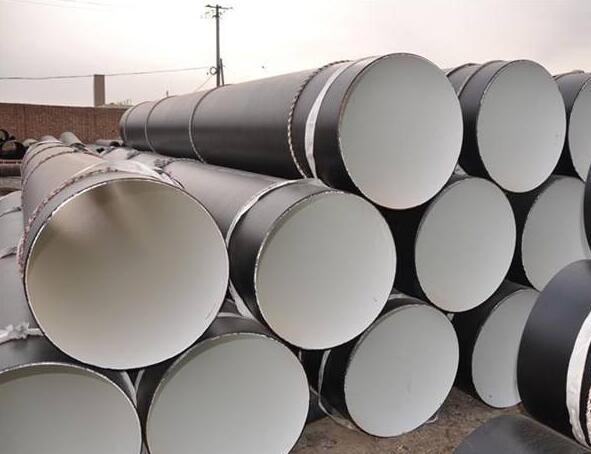 螺旋钢管的加工工艺简述 螺旋钢管新闻资讯