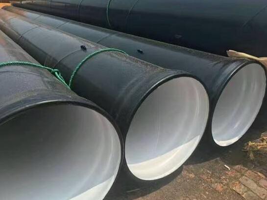 如何测量螺旋钢管长度 螺旋钢管新闻资讯