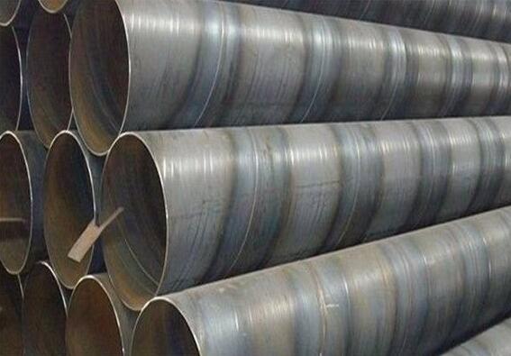 预防螺旋钢管出现老化的方法 螺旋钢管新闻资讯 第2张