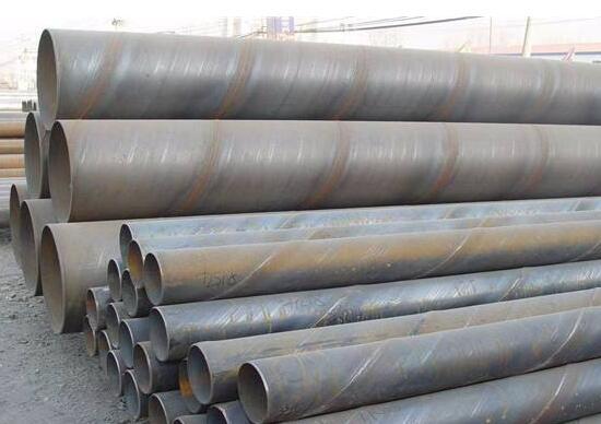 聚氨酯保温钢管的应用及注意事项 螺旋钢管新闻资讯 第2张