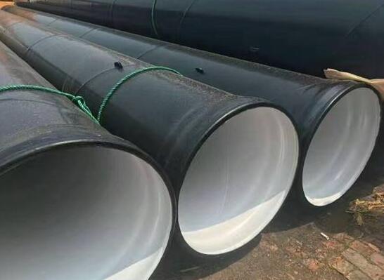 防腐螺旋钢管的防腐性能及特点 螺旋钢管新闻资讯 第2张