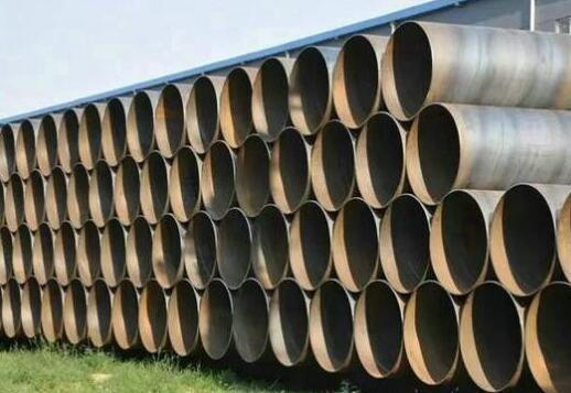 螺旋钢管的验收标准 螺旋钢管新闻资讯 第1张