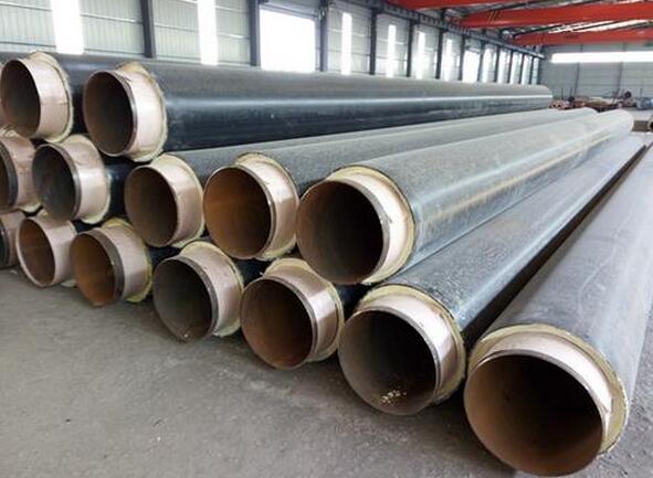 螺旋钢管的加热要求 螺旋钢管新闻资讯