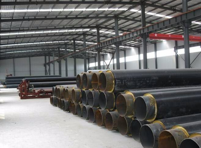 广西螺旋钢管厂家检测螺旋钢管质量 广西螺旋钢管厂家